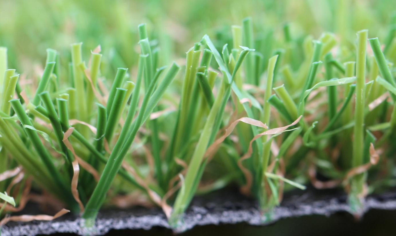 Artificial Grass Safest Artificial Turf Grass