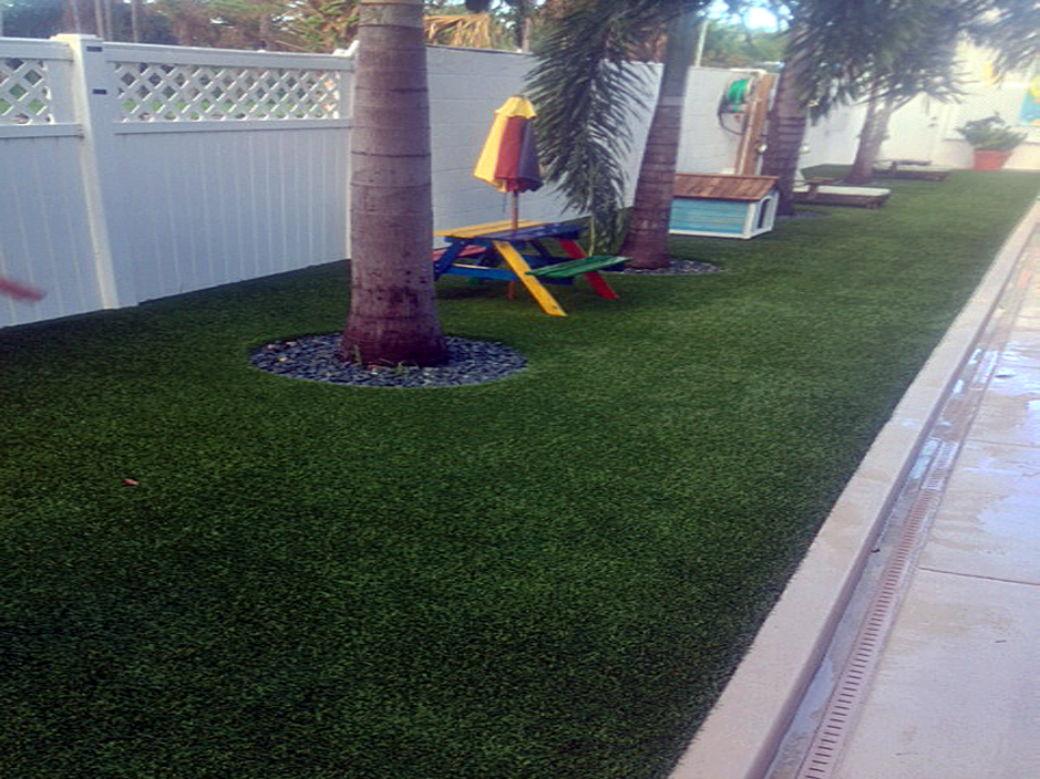 Fake Grass Carpet Croton Ohio Landscape Ideas Small Backyard Ideas