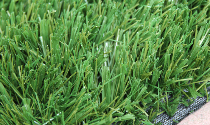 Artificial Grass Super Field-F Artificial Grass Columbus Ohio