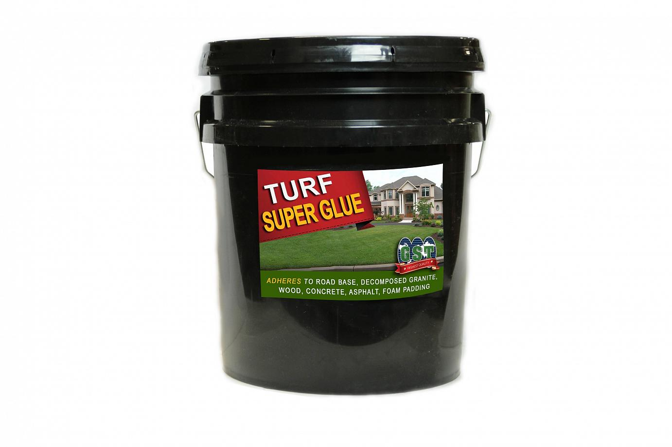 Turf Super Glue 5 Gallons Artificial Grass Columbus Ohio Synthetic Grass Tools Installation Columbus