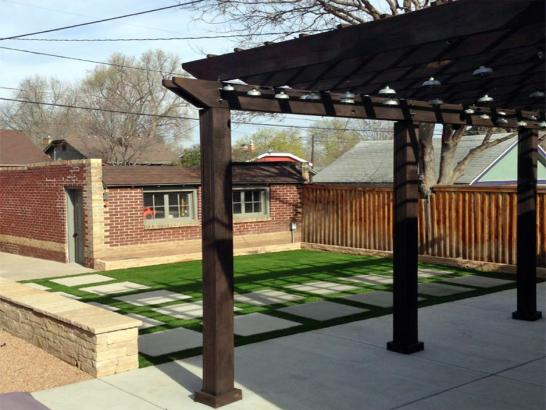 Artificial Grass Photos: Artificial Grass Crystal Lakes, Ohio Gardeners, Backyard Design