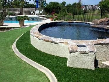 Artificial Grass Photos: Fake Grass Five Points, Ohio Lawns, Backyard Makeover