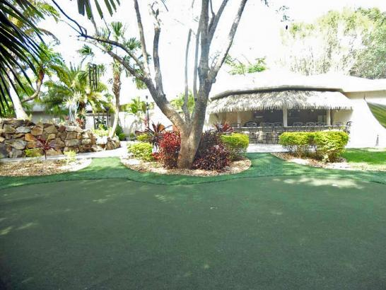 Artificial Grass Photos: Faux Grass Martinsburg, Ohio Best Indoor Putting Green, Commercial Landscape