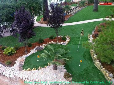 Grass Installation Columbus, Ohio Landscaping Business, Backyard Ideas artificial grass