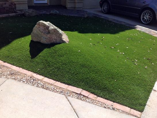 Artificial Grass Photos: Green Lawn Mayfield, Ohio Lawns