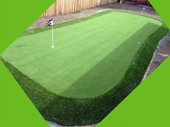 Artificial Grass Photos: Installing Artificial Grass Huber Heights, Ohio Landscaping