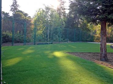 Artificial Grass Photos: Installing Artificial Grass Roseville, Ohio Lawn And Landscape, Parks