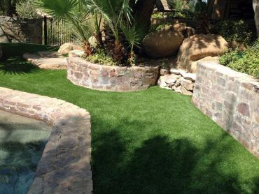 Artificial Grass Photos: Lawn Services Clarktown, Ohio Drainage, Kids Swimming Pools