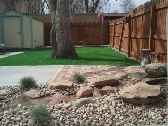 Artificial Grass Photos: Lawn Services Piketon, Ohio Lawn And Landscape, Backyard Landscaping