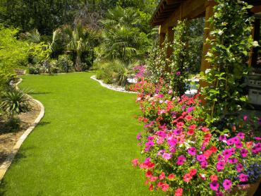 Artificial Grass Photos: Plastic Grass Fayetteville, Ohio Landscaping Business, Backyard Landscaping Ideas