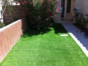 Artificial Grass Photos: Synthetic Grass Casstown, Ohio Lawn And Garden, Front Yard