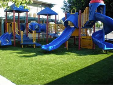 Artificial Grass Photos: Synthetic Grass Cost Lebanon, Ohio Playground Turf, Commercial Landscape