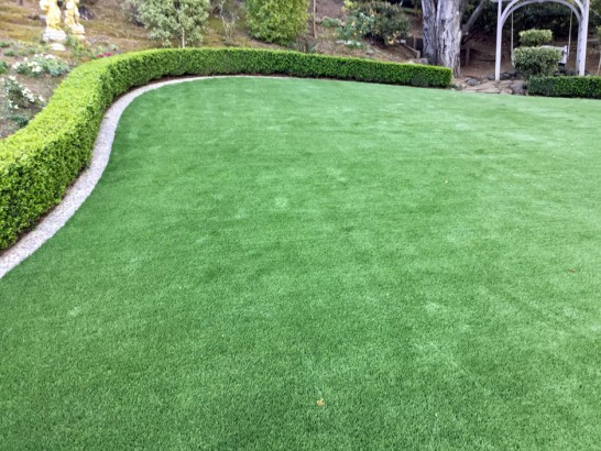 Artificial Grass Photos: Synthetic Grass Cost Loudonville, Ohio Backyard Deck Ideas, Backyards