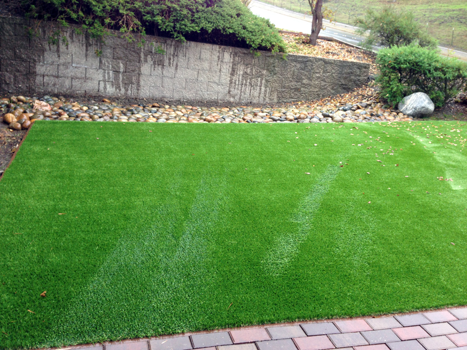 synthetic grass cost new rome ohio lawn and garden small backyard ideas - Synthetic Grass Cost