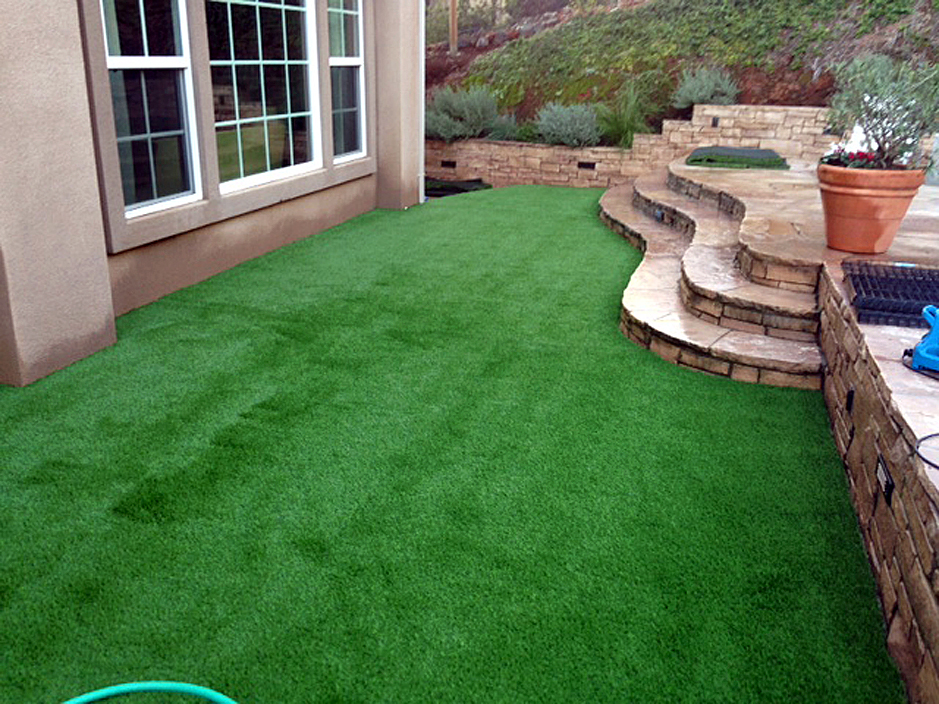 Synthetic Grass Cynthiana Ohio Landscape Ideas Backyard Garden Ideas