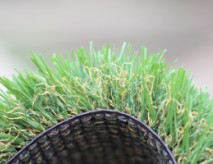 Lawn Artificial Turf
